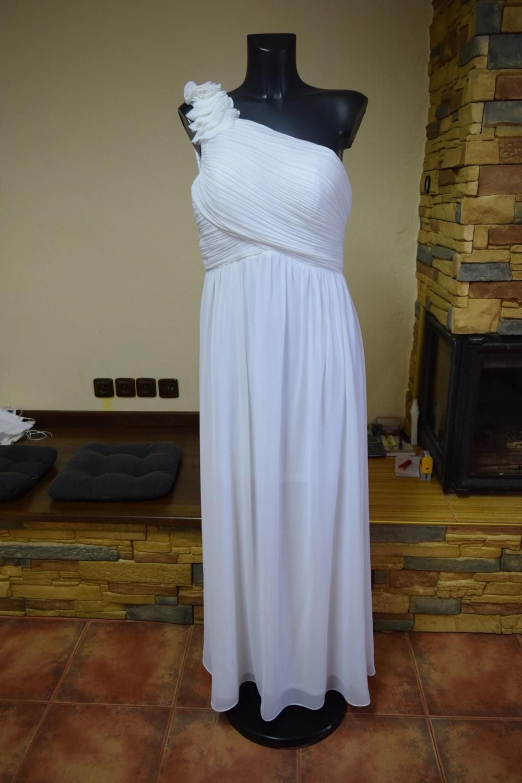 levné svatební šaty 97667c492f